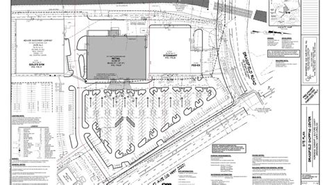 sources shopping center plan could bring first publix