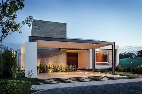 porche modelos porche casa moderna ideas para 2018 decoracion viviendas