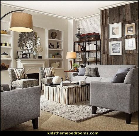 new york style home decor decorating theme bedrooms maries manor new york style