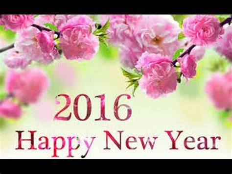 new year song in 2016 tamil christian new year song 2016 dhesame aathma