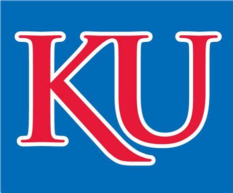 Ku Search Kansas Logo Images Search