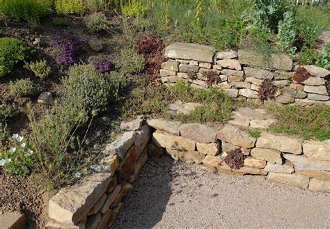 Garten Uneinsehbar Gestalten by Terrasse Tiefer Als Garten Terrasse Im Garten Anlegen New
