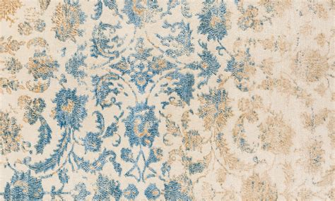 wissenbach tappeti tappeti contemporanei wissenbach accogliente casa di