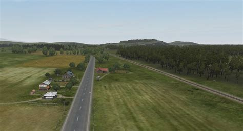 miroslavl map released forums armaholic