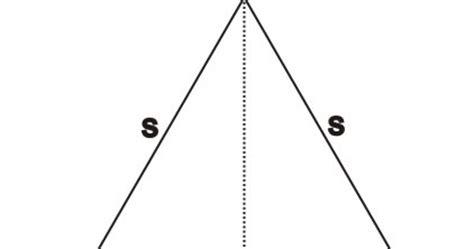 tutorial rubik segitiga kumpulan rumus segitiga lengkap 187 terbaru 2014
