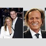 Gabriel Iglesias Girlfriend And Son Pictures   615 x 409 jpeg 54kB