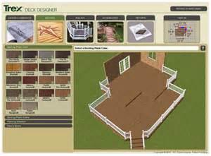 free blueprint program online