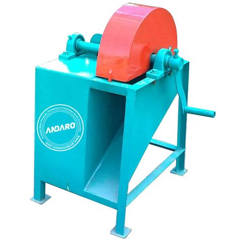 mesin keripik singkong harga alat pemotong singkong