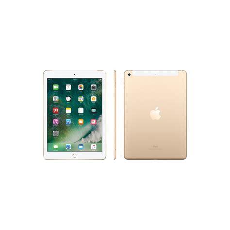Apple 4 4g Wifi 32gb Apple 9 7 Quot 2017 32gb Wi Fi 4g Lte Silver Usanotebook Klugex Inc