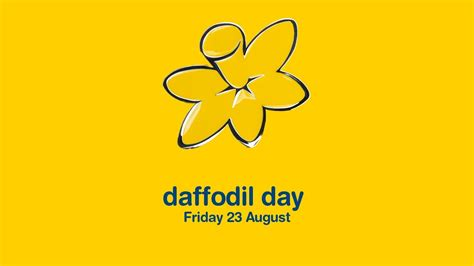 day images daffodil day images daffodil day hd wallpaper and