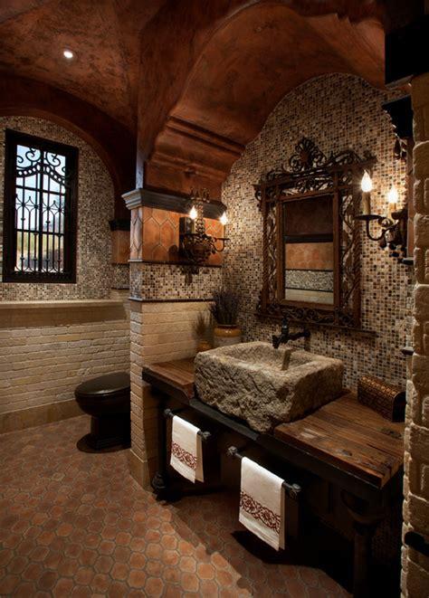 Old Acadian Style House Plans by Pilas Antiguas Y Lavabos De Piedra Recuperados Solo En