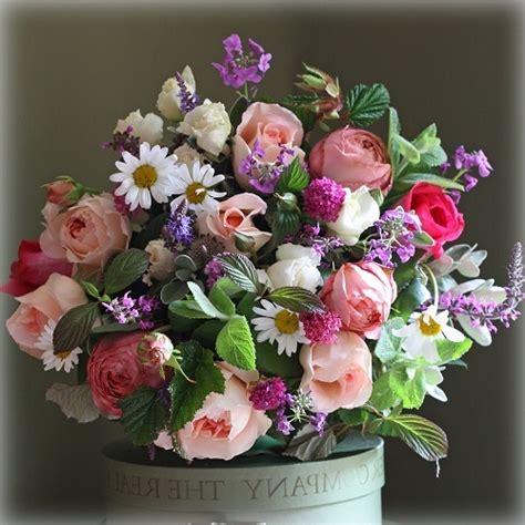 imagenes de rosas reales fotos de flores reales para el muro de tu whatsapp las