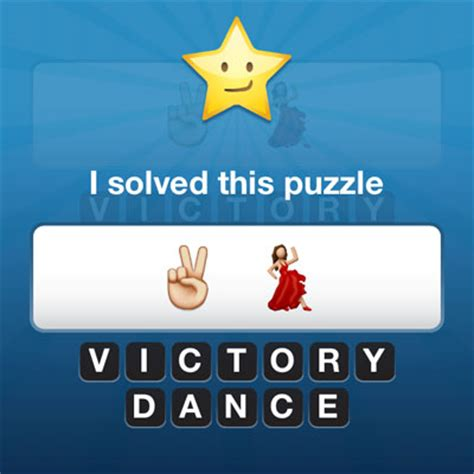 emoji pop dance emoji pop level 9 answer dancing and princess emoji pop