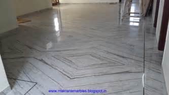 makrana marble product and pricing details details about