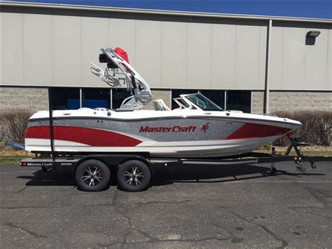 speed boats for sale in michigan mastercraft x 10 boats for sale in michigan