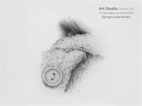 Artist Study Abu Sweater 60 best student artwork images on