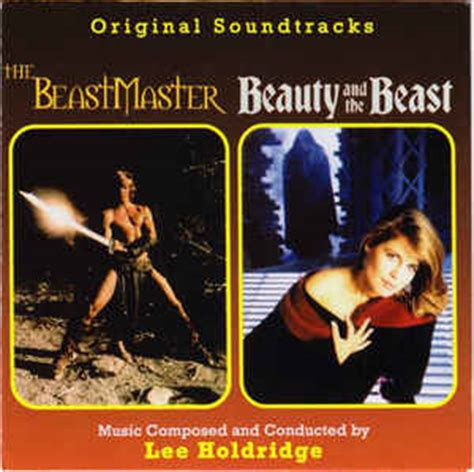 beauty and the beast series soundtrack free mp3 download mp3 lee holdridge the beastmaster beauty and the