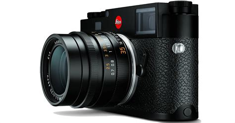 leica review leica m10 digital review leica review