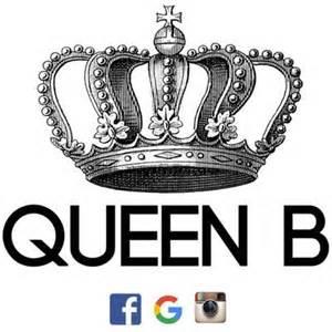 b hair salon queenbhairsalon