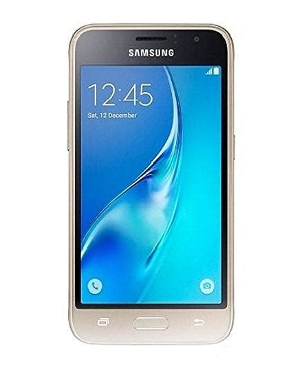 Samsung J1 Duos 4g samsung galaxy j1 duos 2016 unlocked gsm 4g lte android smartphone new ebay