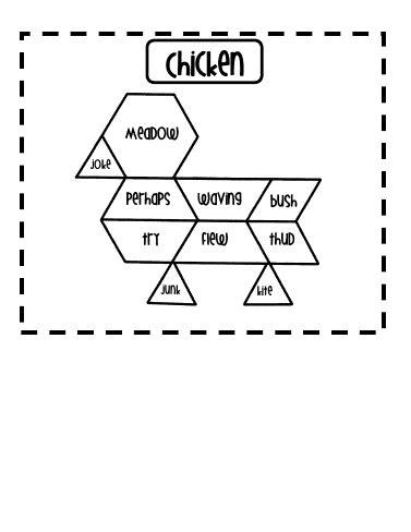 pattern block activities for first grade pattern block printable worksheets printable