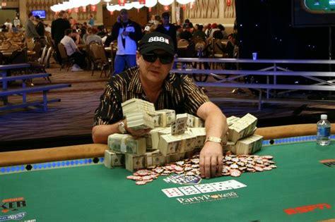 john gale gentleman john poker player pokerlistingscom