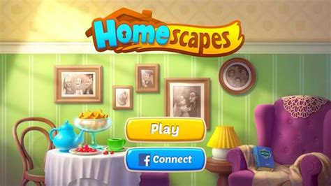 home design story for android free home design story mod apk best free home