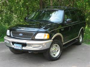 97 Ford Expedition 97 Ford Expedition Flickr Photo