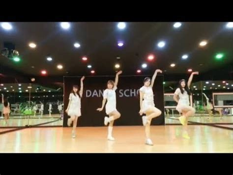 tutorial dance mr chu apink quot mr chu quot dance cover by jh dance school youtube