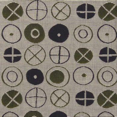 eames pattern fabric eames fabric design milk