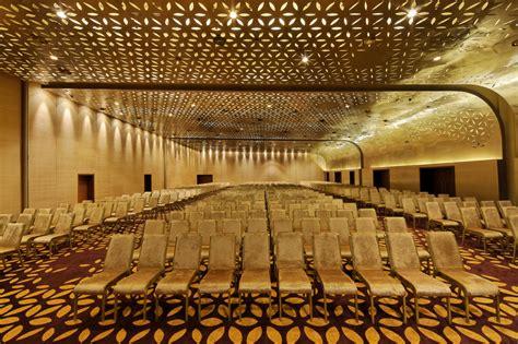 design guidelines for banquet halls trillion banquet hall the park hyderabad banqueting