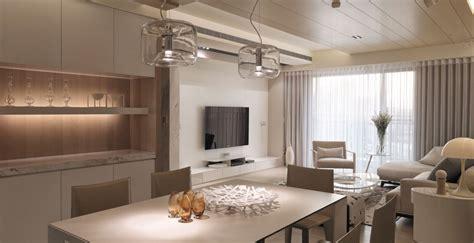 immagini appartamenti moderni forum arredamento it vi presento la sala quadrata
