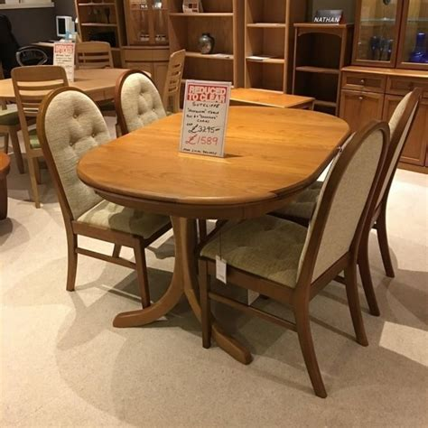 kitchen table clearance clearance kitchen tables dining table dining table and