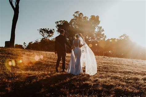 Top 20 best wedding photographers in Perth   Easy Weddings