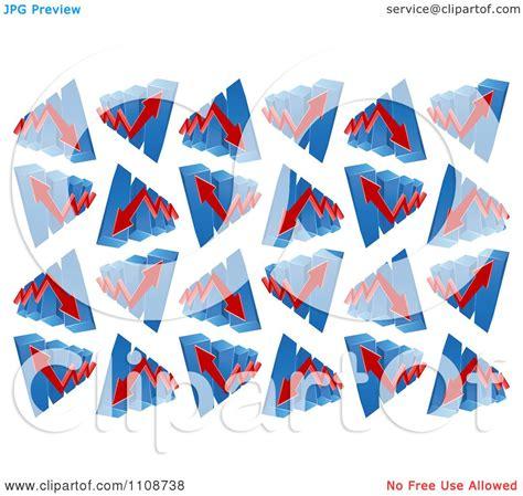clipart seamless arrow pattern remix clipart seamless bar graph and arrow background pattern