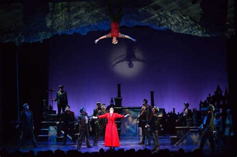 mary poppins set design google 24 best mary poppins images on pinterest mary poppins