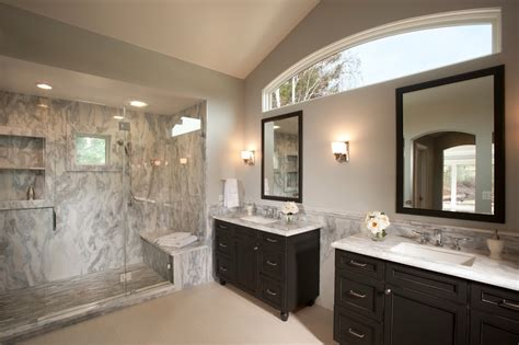 seductive bathroom vanity with lights design ideas cheap vanity lights for bathroom