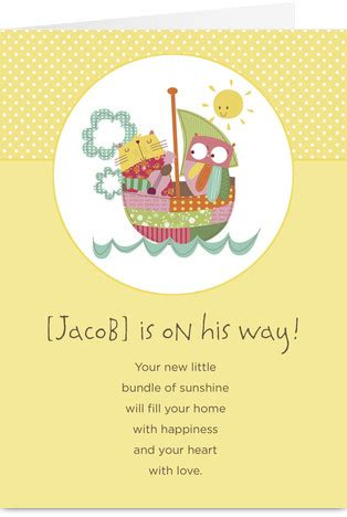 baby shower congratulation message congratulation quotes for baby shower quotesgram