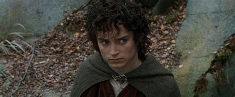 elijah wood lord of the rings frodo jan 01 2013 18 20 38 picture gallery