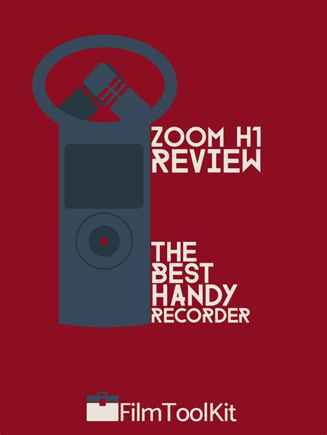 best handy recorder zoom h1 review the best handy recorder 2019 h1n update