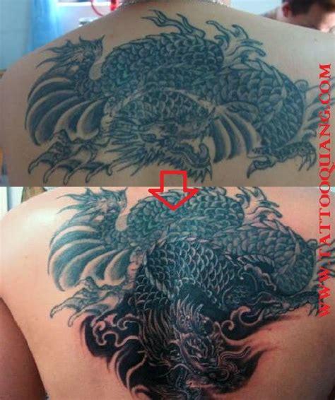 tattoo militaire québec 2014 h 236 nh xăm rồng phượng ho 224 ng tattooquang