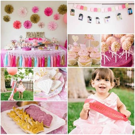 cute girl themes mobile9 17 best images about party themes on pinterest themed