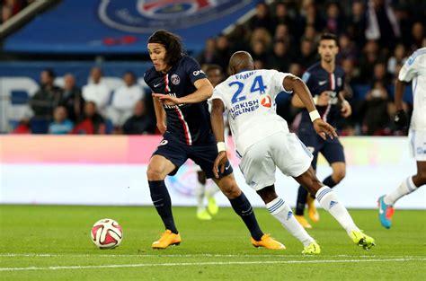 Calendrier Ligue 1 Om Psg Om Psg Le Clasico De La Ligue 1 En Chiffres Foot