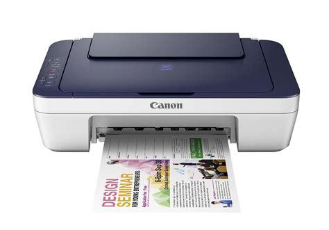 Printer Canon canon printer buy canon pixma mg2577s all in one inkjet