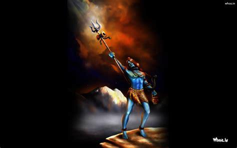 Photo Collection Lord Shiva Hd Desktop