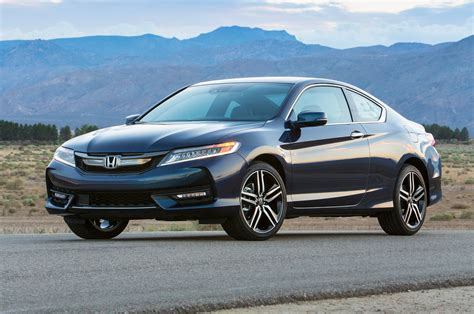 2019 honda prices 2017 2018 2019 honda reviews
