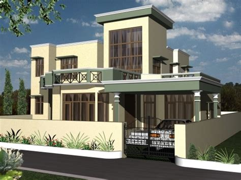 home design 3d gallery marvelous duplex designs plans 3d joy studio design