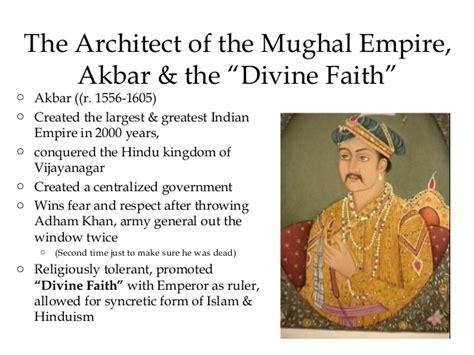 mughal ottoman relations mughal ottoman relations iran politics club iran