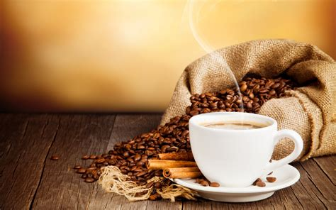 coffee wallpaper for pc coffee computer wallpapers desktop backgrounds
