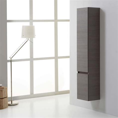 colonne per bagni colonna per bagno sospesa tipo pensile kv store